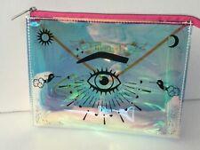 benefit Brows Envelope Bag
