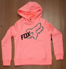 Fox Hoodies for Women