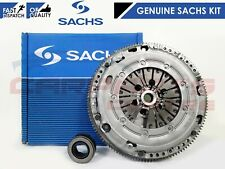 FOR AUDI SEAT SKODA VW SACHS BOGE CLUTCH KIT ZMS MODULE XTEND 2290601074