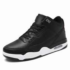 a904b0c16f14 WORN Athletic Shoes for Men