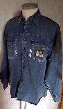 half off 62401 1eb29 Exklusive Hemden günstig kaufen | eBay