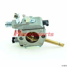 NEW Carburetor Fits Stihl FS160 FS220 FS280 FR220 Trimmer Weedeater Brush Cutter
