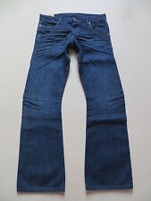 "Wrangler Sharkey Bootcut Jeans Trousers W 32/L 34 NEW! ""the Vintage"" X-Low Denim!"