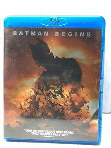 Blu-Ray Movies - Horror, Action, Comedy, Grade A BLU-RAY Only    OVER 240 MOVIES