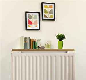 Radiator Shelves, Unfinished ready to Paint, Shelf sizes 60cm/90cm/120cm
