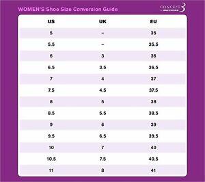 Concept 3 by Skechers Women's Liana Fashion Slip-on Sneaker, Sil, Size 10.0 9MZ0