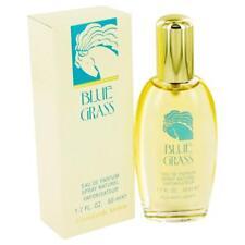 Elizabeth Arden Grass Eau De Parfum Blue 50 Ml