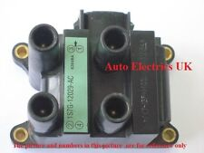 FITS FORD MONDEO III 1.8 ESTATE & SALOON 00-07 - IGNITION COIL 1119835 1319788