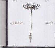 Marike Jager-Secret promo cd single