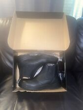 """Thorogood 6"""" Quick Release Station Composite Safety Toe Boot  804-6034  Mens 11W"""