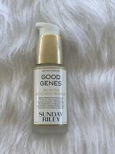 Sunday Riley Good Genes Lactic Acid Treatment - 1oz