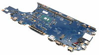Dell JGMFT Latitude E5570 with Intel i5-6200U Laptop Motherboard