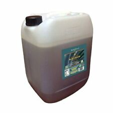 Organic Raw Blue Agave Nectar 5 Gallon