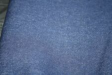 NEW!!!   Denim Material (RC)