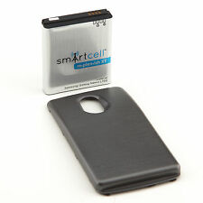 NFC Enabled 3800mAh extended battery for Galaxy Nexus L700 Sprint