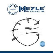 Meyle Brake Pad Wear Indicator / Sensor 3143560003