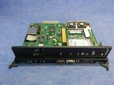 Telrad TVSe VOIP Server 76-410-1331/0