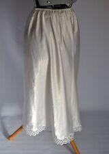 Polyester 1990s Vintage Lingerie for Women