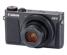 Cámaras digitales con pantalla táctil Canon PowerShot