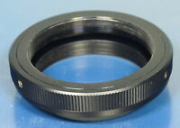 T2 Ring ring adapter Adapter M42 - (42916)