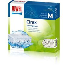 Juwel Compact Cirax Cartridge Filter Media (Bioflow 3.0) *Genuine*