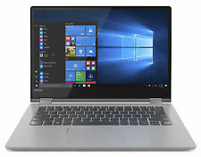 "Lenovo 81EK007RAU Yoga 530 14"" 2-in-1 Laptop"
