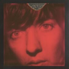 COURTNEY BARNETT - TELL ME HOW YOU REALLY FEEL   VINYL LP NEW+