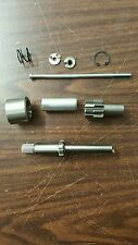 STARTER DRIVE JACK SHAFT KIT FOR HARLEY BIG TWIN SOFTAIL DYNA TOURING 1994-2006