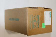 SIEMENS SENTRON MOLDED CASE CIRCUIT BREAKER FD63B070L, 3P, 70A