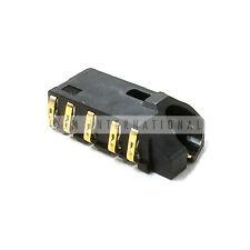 LG G3 D850 D851 D855 VS985 Headphone Audio Jack Replacement Part USA Seller