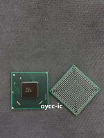 1pcs*   BD82HM75    SLJ8F      BGA  IC  Chip