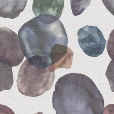 """""""stoffdesigns""""PoesIe*Piccadilly stone* 3,00M.H.ein getuschter Traum/Nya Nordiska"""