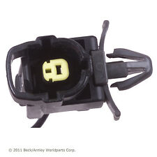 Beck/Arnley   Oxygen Sensor  156-1011