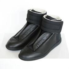 87752884608 Maison Martin Margiela Shoes for Men for sale | eBay