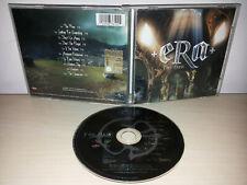 ERA - THE MASS - CD