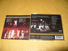 Kool & The Gang At The BBC 13 Tracks 2010 Excellent + condition  (L.S.)