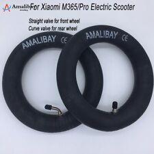 """Amalibay chambre à air épaisse pour Xiaomi M365 Scooter électrique 8.5 """"pneu 8"""