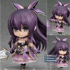 "Nendoroid 354 Date a Live Tohka yatogami 4""/10cm PVC Figure Anime Toy Gift"