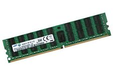16GB Ram DDR4 RDIMM ECC REG 2133Mhz Speicher f Dell Precision 5810 (T5810) Tower