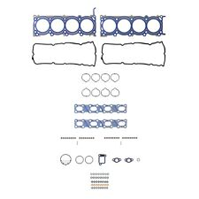 Engine Cylinder Head Gasket Set Fel-Pro HS 26372 PT