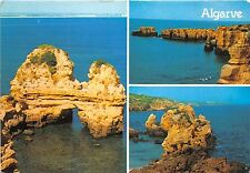 BR8483 Algarve Portugal