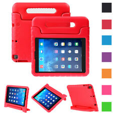 "Kids Shockproof iPad Case Cover EVA Foam Stand For Apple iPad 9.7"" 5th /6th Gen"