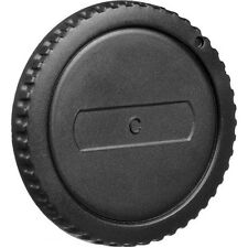 Sensei Body Cap for Canon EOS Cameras