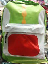 Yoshi Backpack Cosplay School backpack
