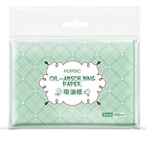 Wipes Clean Face Blotting Beauty Wash Papers Cheap Cosmetic Absorbing YD
