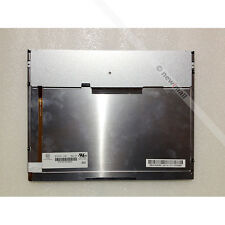12.1 inch TFT-LCD G121X1-L04 Industrial LCD screen display panel by CMO 1024×768