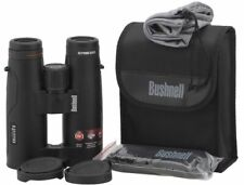 Bushnell Legend M Series 8x42mm Binoculars. CHEAPEST AVAILABLE