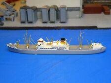 Frachtschiff Ulanga (D) in 1:1250 Hersteller Mercator M595