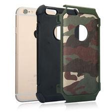 Housses et coques anti-chocs graphiques iPhone 7 pour téléphone mobile et assistant personnel (PDA)