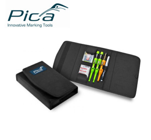 Pica Master sets  PICA55010 PICA55020 and PICA55030